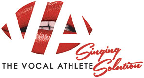 The Vocal Athlete Singing Solution